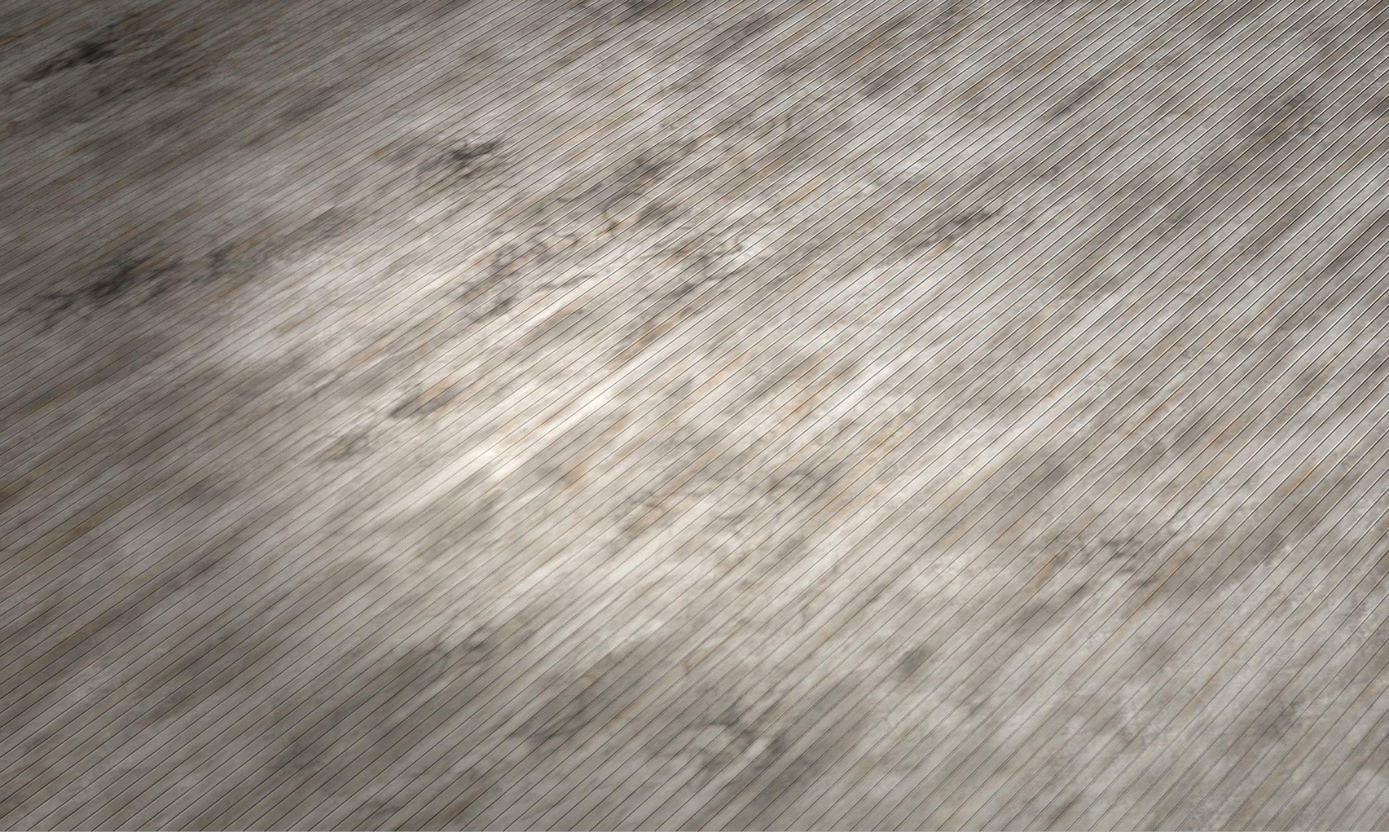 Podlahy Belej